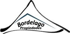 Logo de Bordelago Propiedades
