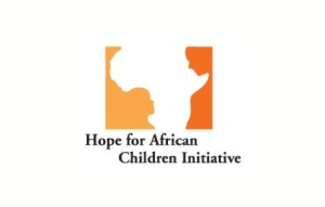 Hope for Africans