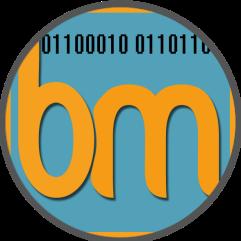 BM-Logo_Square_blue.fw