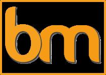 bmorange