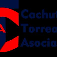 Cachutt Torrealba Asociados